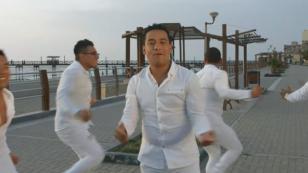 ¡Mira el nuevo videoclip de los Hermanos Yaipén!