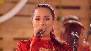 ¡Mira el nuevo videoclip 'No soy más la tonta' de Corazón Serrano!