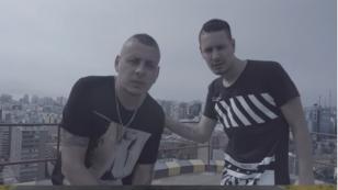 Mira el videoclip de la nueva canción de Ráfaga 'Yo quisiera'