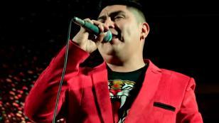 Mira el videoclip de 'Qué vergüenza que me da' de Los Tigres de la Cumbia