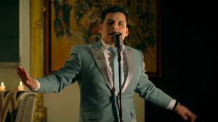 ¡Mira el videoclip de 'Tu falta de querer' de Orquesta Candela!