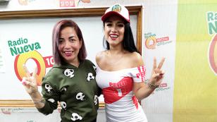 ¡Mira la entrevista a Katy Jara en 'El Show de las Mamis'! (VIDEO)