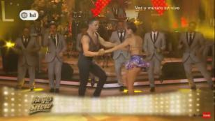 ¡Mira la presentación del Grupo 5 en 'Reyes del Show'! (VIDEO)