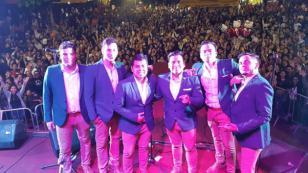 Orquesta Candela anunció concierto en San Juan de Lurigancho