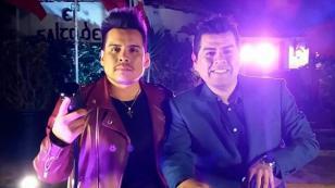 Orquesta Candela anunció cuándo lanzará su nuevo videoclip