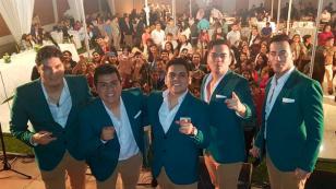 Orquesta Candela anunció nuevas fechas para su gira 'Tu falta de querer'