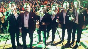 Orquesta Candela anunció su regreso a los conciertos