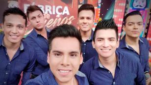 Orquesta Candela apoya a venezolanos con concierto a beneficio