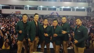 Orquesta Candela brinda detalles sobre su nuevo integrante