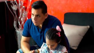 Orquesta Candela dedica contundente canción sobre el maltrato infantil (VIDEO)