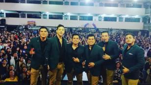 Orquesta Candela celebrará Semana Santa en Chancay