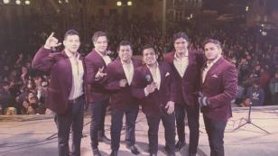 Orquesta Candela estrenó el videoclip de 'Nunca es suficiente'