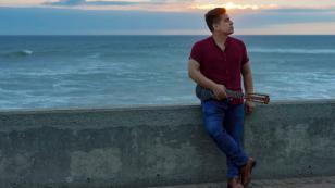 ¡Estamos de fiesta! Orquesta Candela felicitó a Víctor Yaipén por su cumpleaños