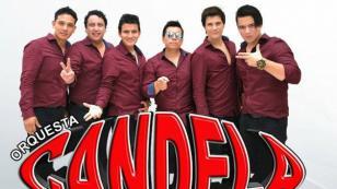 Orquesta Candela grabará un nuevo sencillo y realizará concierto en Italia