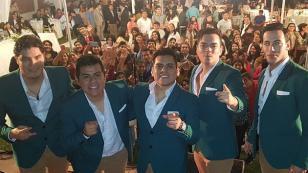 Orquesta Candela ofrecerá un concierto en Huacho