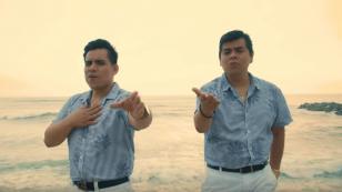 Orquesta Candela lanza video de su nuevo éxito 'Mis Sentimientos'