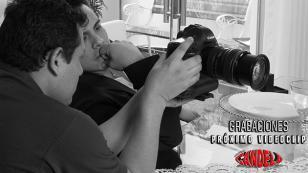 Orquesta Candela lanzó un adelanto de su nuevo videoclip