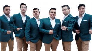 Orquesta Candela llega al millón de vistas de 'Tu falta de querer' en YouTube y anuncia nuevo éxito