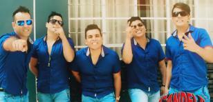 Orquesta Candela hará bailar a Universitario de Deportes en el Estadio Nacional