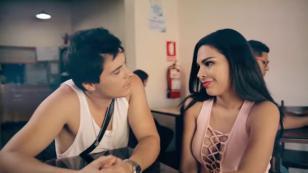 Orquesta Candela estrenó el videoclip de 'Me vas a extrañar'