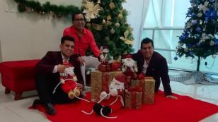 Orquesta Candela se prepara para ofrecer concierto por Año Nuevo