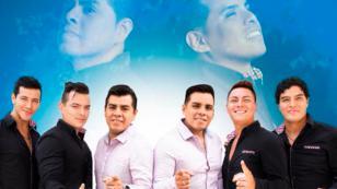 Orquesta Candela realiza gira 'Tu falta de querer'