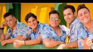 Orquesta Candela realizará concierto en Barranca