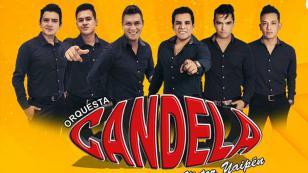 Orquesta Candela tocará este sábado en Lince