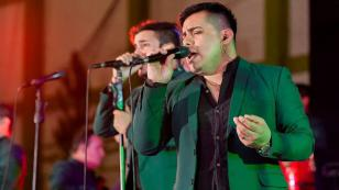 Orquesta Candela ofrecerá show en inauguración de parque acuático