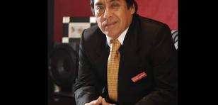 Víctor Yaipén sorprenderá en Orquesta Candela con nuevo tema