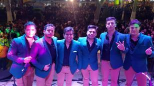 Orquesta Candela y Agua Marina ofrecerán un gran concierto en Villa El Salvador