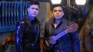 Orquesta Candela y Américo preparan lanzamiento de su nueva producción 'Par de copas'