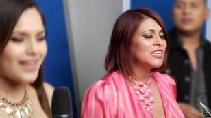Orquestas de cumbia celebran el Día del Músico