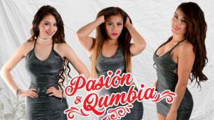 Pasión & Qumbia dará concierto en Arequipa