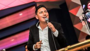 Pedro Loli confiesa que solo fue compañero de Jonathan Rojas