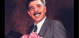 Murió Rubén Aguirre, nuestro querido 'Profesor Jirafales'