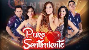 Puro Sentimiento inicia conciertos de verano en Puente Piedra