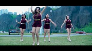 ¡Puro Sentimiento lanzó videoclip de 'Si saben cómo me pongo, pa' que me invitan'!