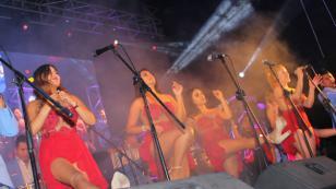 ¡Puro Sentimiento ofrecerá conciertos en Lima!