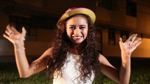 Puro Sentimiento presentó avance del videoclip 'Qué será de mi vida'