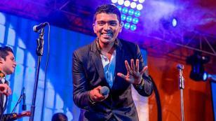Revista Billboard resalta el talento de Christian Yaipén