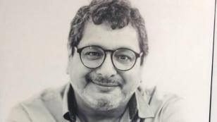 Ricky Tosso murió  a los 56 años