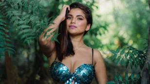Susana Alvarado, de Corazón Serrano, revela por qué se alejó de los escenarios