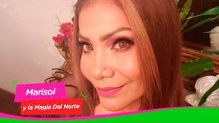 ¡Te presentamos la biografía de Marisol! (AUDIO)