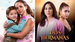 Telenovelas peruanas se verán en Asia