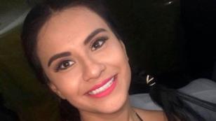 Thamara Gómez llegó a los 150 mil seguidores en Instagram