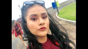 Thamara Gómez publicó mensaje que causó furor en las redes