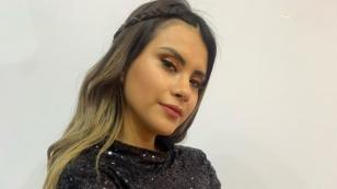 Thamara Gómez sorprende a sus fans con tierno mensaje por Navidad