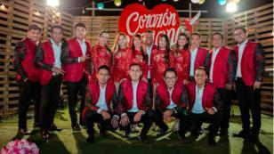 'Vida ya no es vida' de Corazón Serrano supera el millón de vistas en tiempo récord
