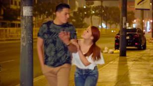 Videoclip de 'Terco corazón', de Puro Sentimiento, superó las 100 mil reproducciones